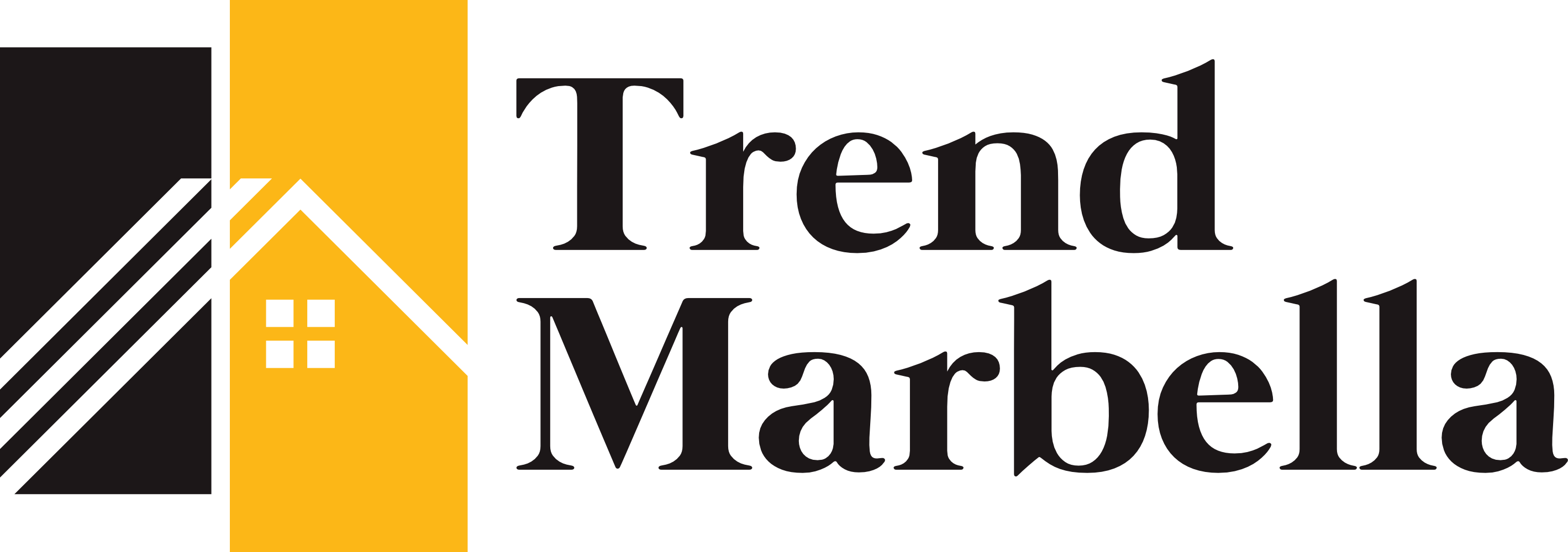 logo-trend-marbella-final NB.png (97 KB)