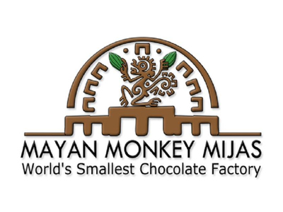 Maya Monkey Mijas Chocolate Factory Mijas Pueblo